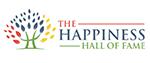 happiness hall of fame