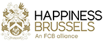 Hapiness Brussels