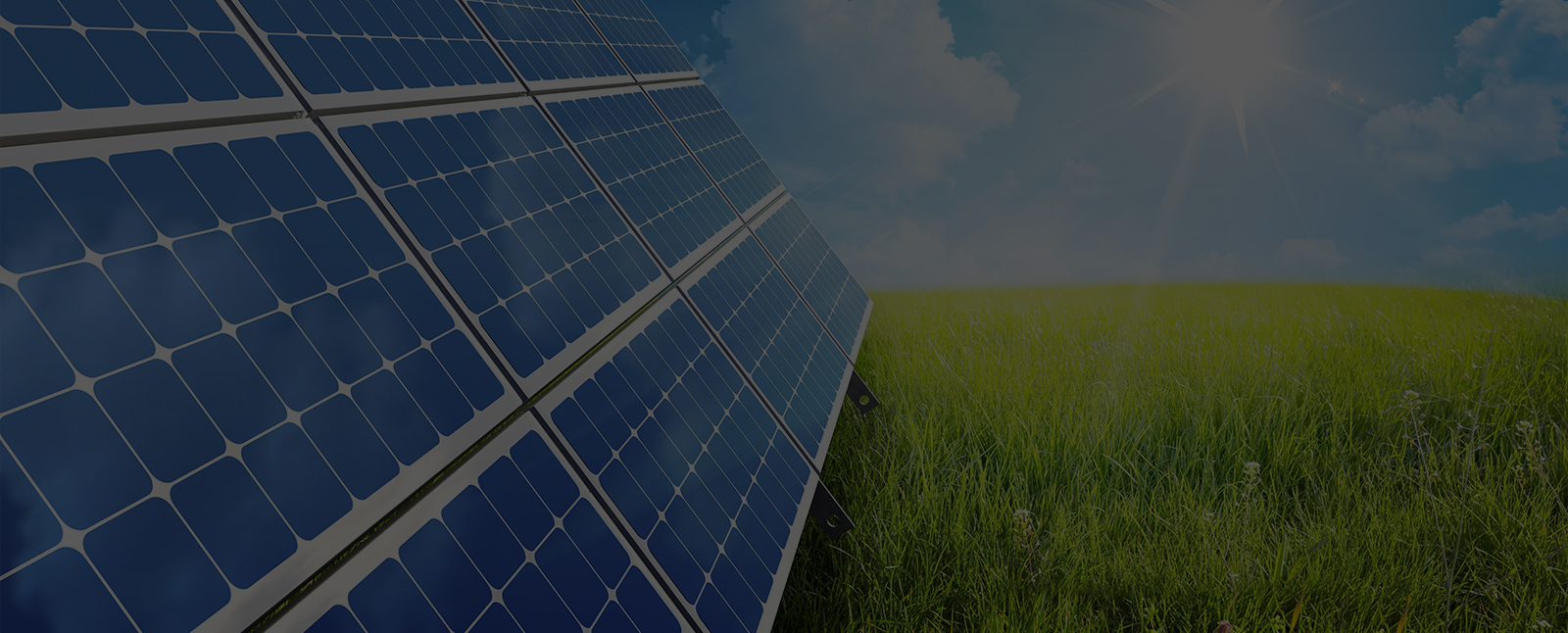 Solar Power =Harness the power of the Sunfor a brighter future