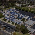 Solar System Installation Company