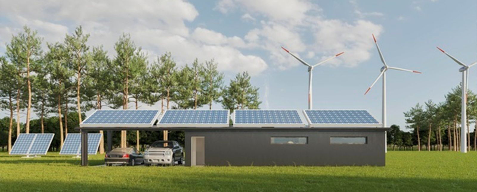 Consider Before Started with Solar