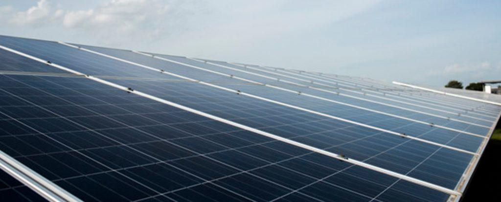2 KW Solar Panel Price in India